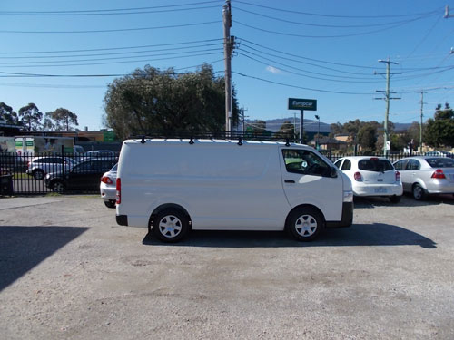 commercial vans for hire Boronia, Vermont, Heathmont, Ringwood, Kilsyth, Mooroolbark, Croydon, Wantirna South, Ferntree Gully
